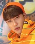 JONG WOON profile image