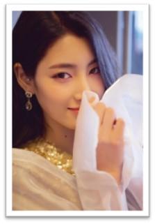 RUI profile image