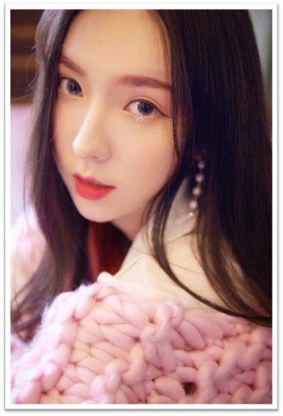 SEO RYEONG profile image
