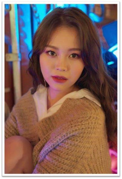 CHE HEE profile image