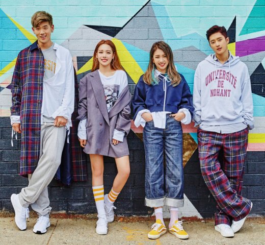 Kard Members Profile Kpop Profiles Makestar Kpop profiles, kpop fun facts and korean celebrity profiles. kard members profile kpop profiles