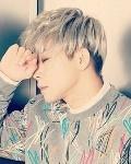 Baek Chung Kang profile image