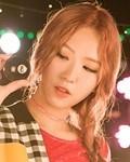 Su Bin profile image