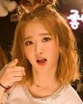 Ae Ji profile image