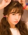 Su A profile image