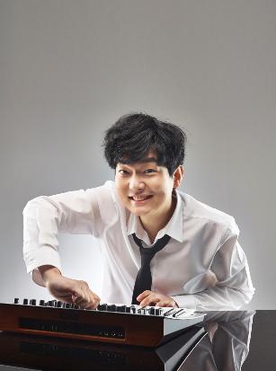 Hyun Duk Yang profile image