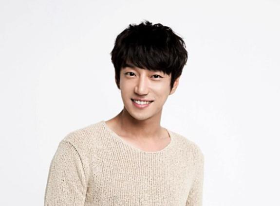 Hwang Chiyeul profile image