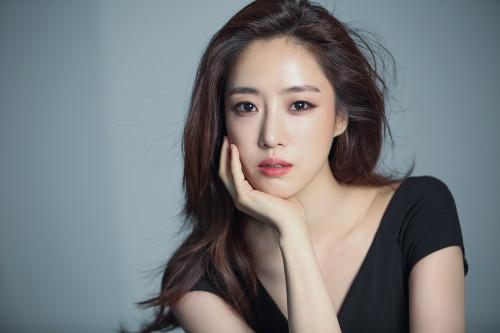 Hahm EunJung profile image