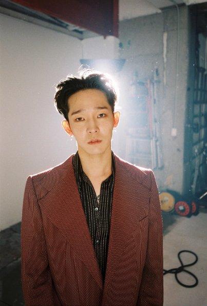 NAM TAE HYUN profile image