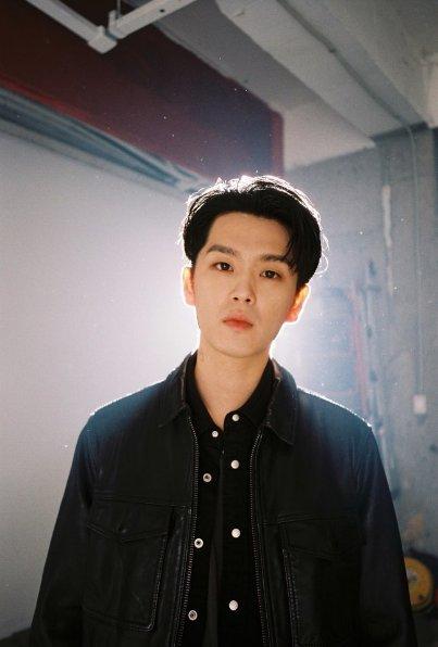 KANG KUN KOO profile image