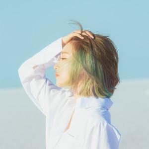 SOYA profile image
