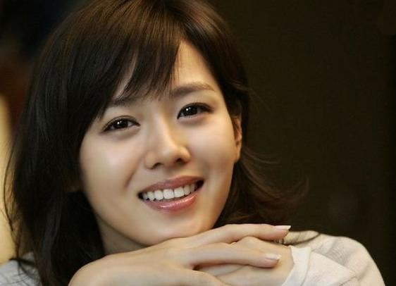 Son Ye Jin profile image