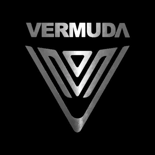 VERMUDA profile image