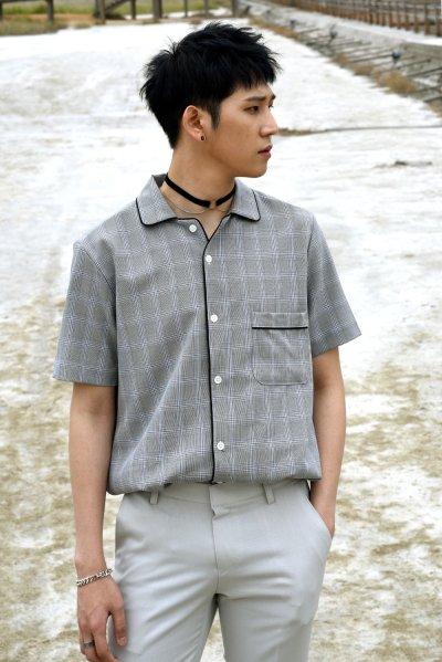 CHOI SEON profile image