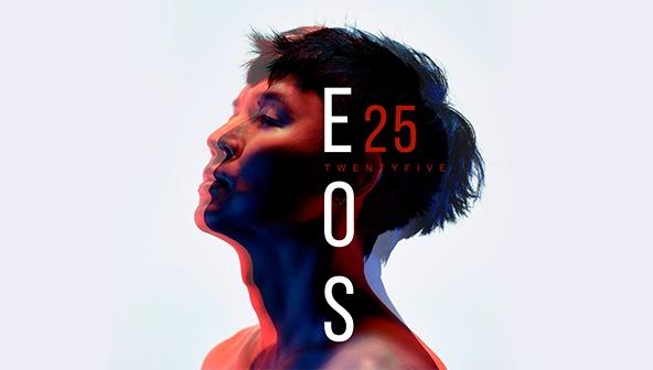 E.O.S profile image