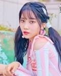 JUEUN profile image