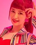 YEBIN profile image