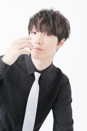 CHOI profile image