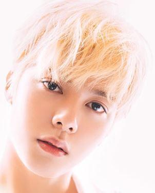 Ji Hansol profile image