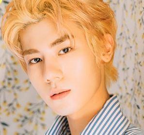 Choi Ji Ann profile image