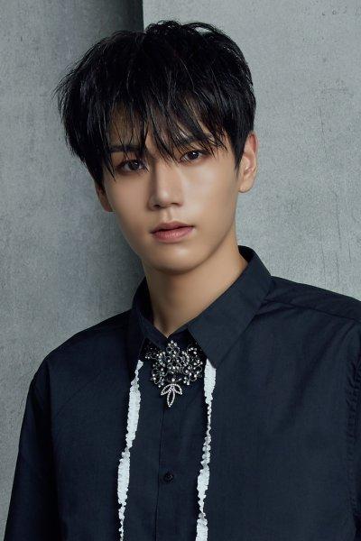 UI YEON profile image