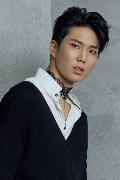 HWAL CHAN profile image