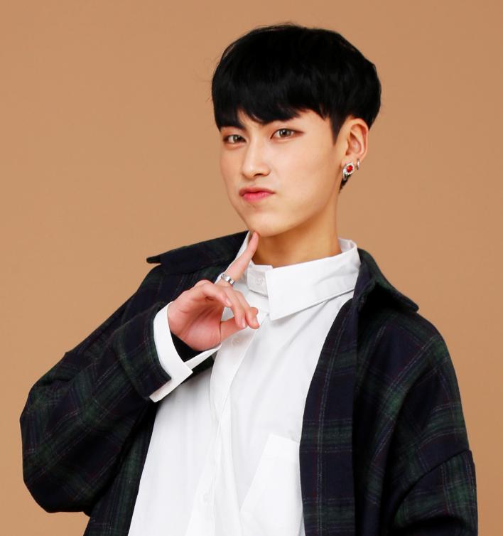 Jingyu profile image
