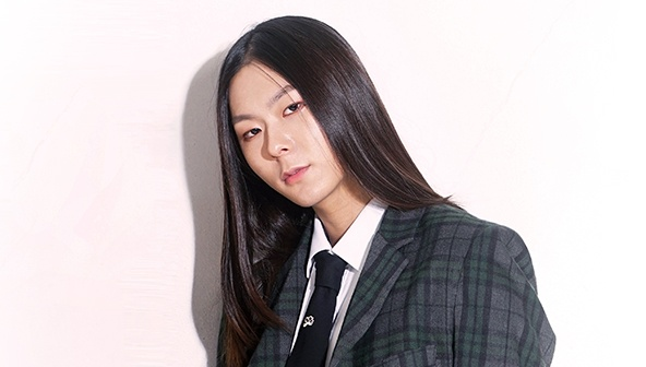 Jang Moon Bok profile image