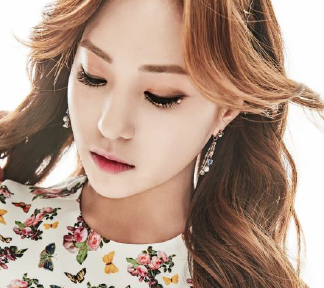 TAERA profile image