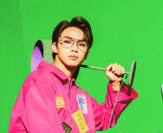 LEE KYOUNG YOON profile image