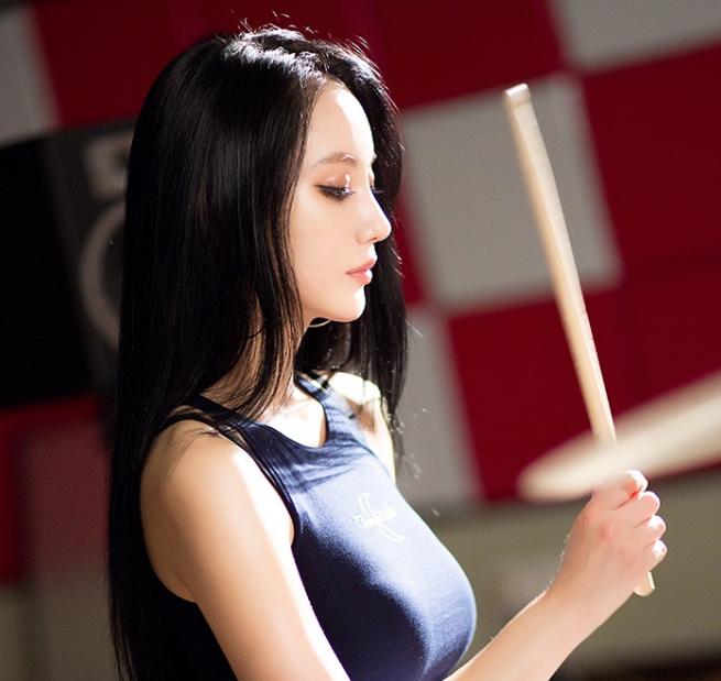 A-YEON profile image
