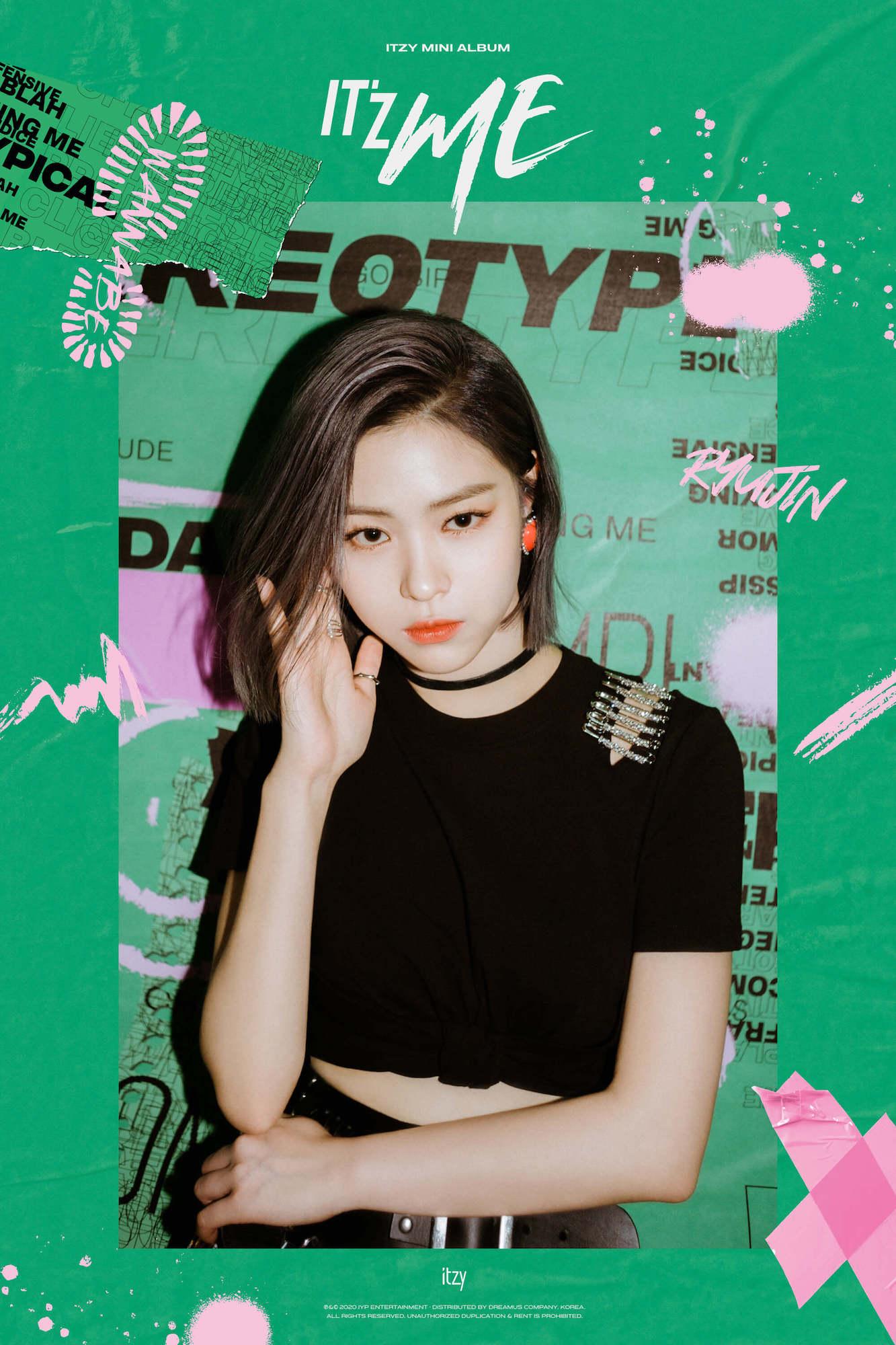 Ryujin profile image