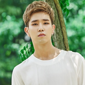 Kim Kang San profile image