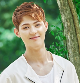 Min Chung Gi profile image