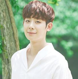 Jung Kwang Ho profile image