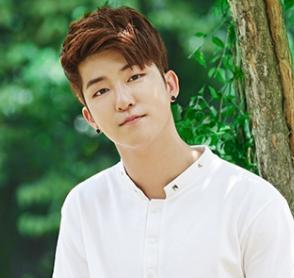Jung Dae Gwang profile image