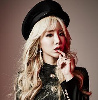 Hye Ji profile image