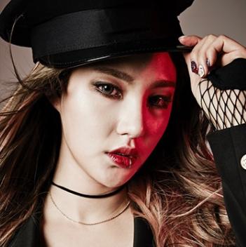 Heeo profile image