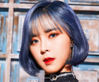 J profile image