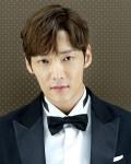 Choi Jin-Hyuk profile image