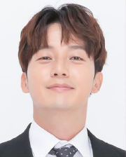 HEO KYUNG HWAN profile image
