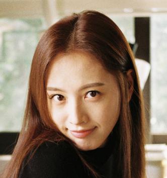 KIM JAEKYUNG profile image