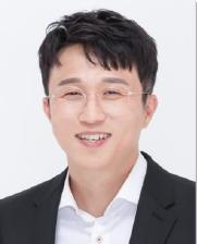 PARK SUNG KWANG profile image