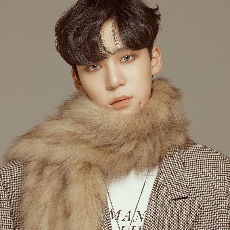Yunho profile image