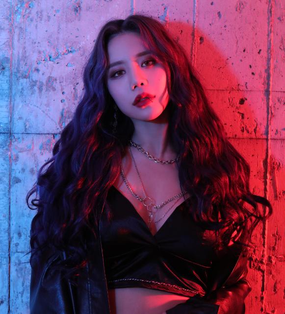 Eun Yu profile image