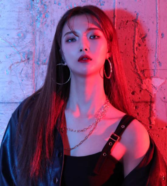 ROZI profile image