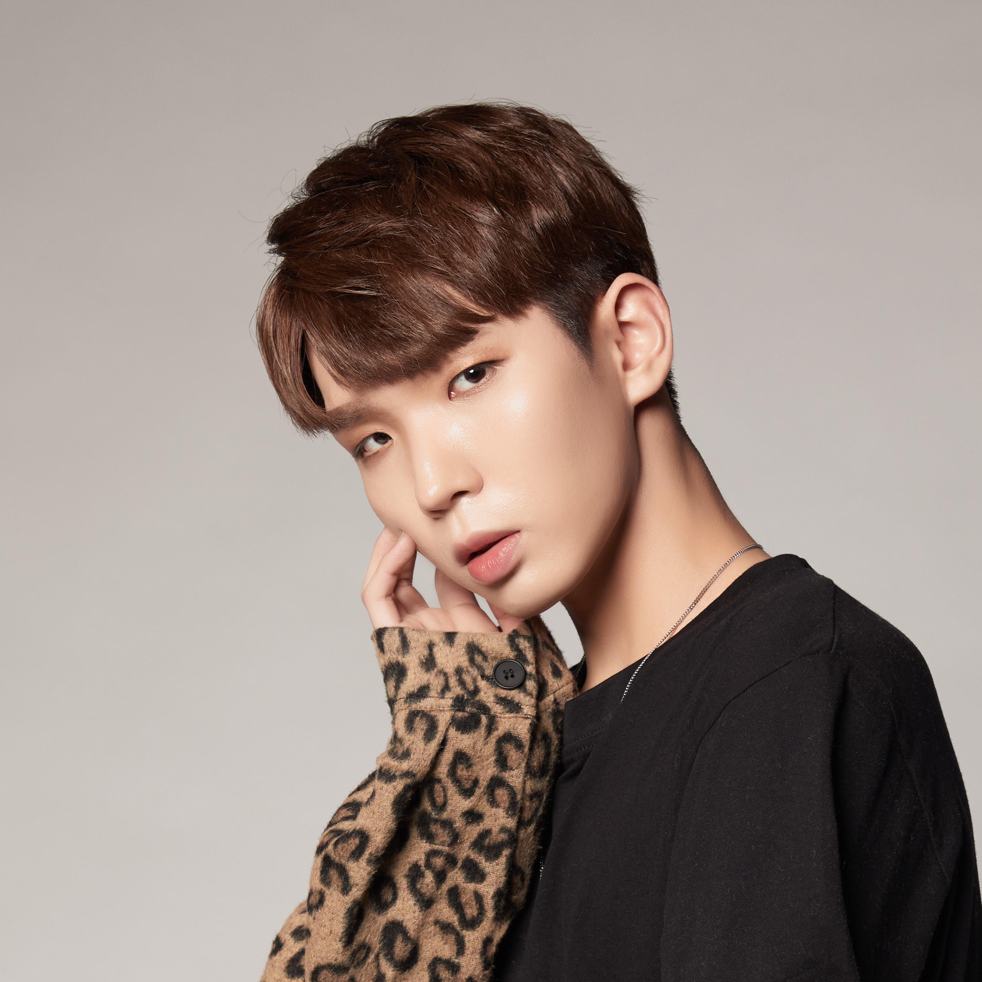 Minjun profile image