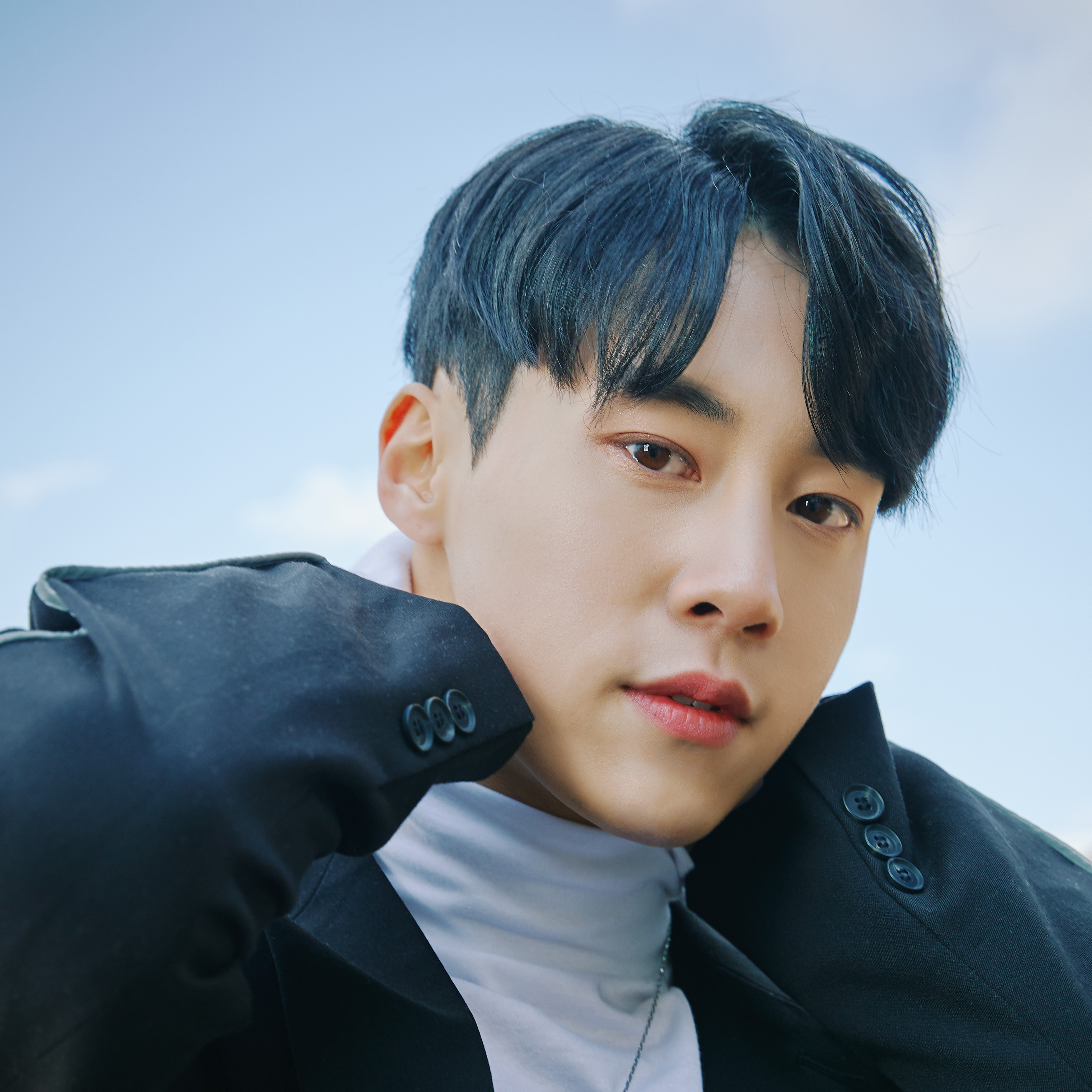 Sungwook profile image