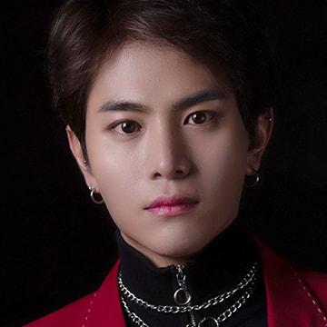 jungmin profile image