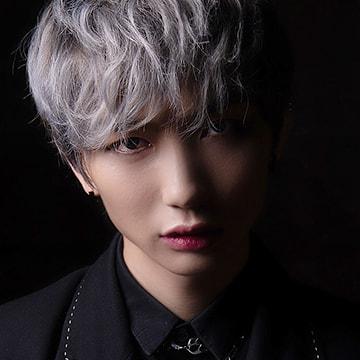 sungwoo profile image